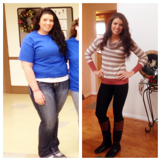 Weight loss stop lexapro picture 9